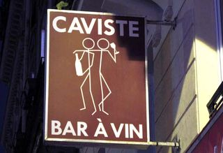 1vinauvert_wine_bar_sign