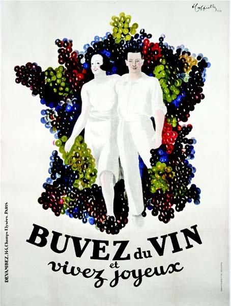 1buvez_du_vin_affiche