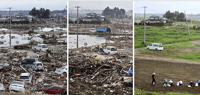 1news_rebirth_of_japan_tsunami