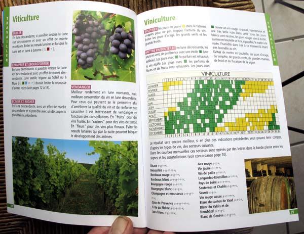 1news_lunar_calendar_2012_cider_wine2
