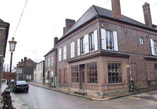 1laferte_loupiere_puisaye_rue