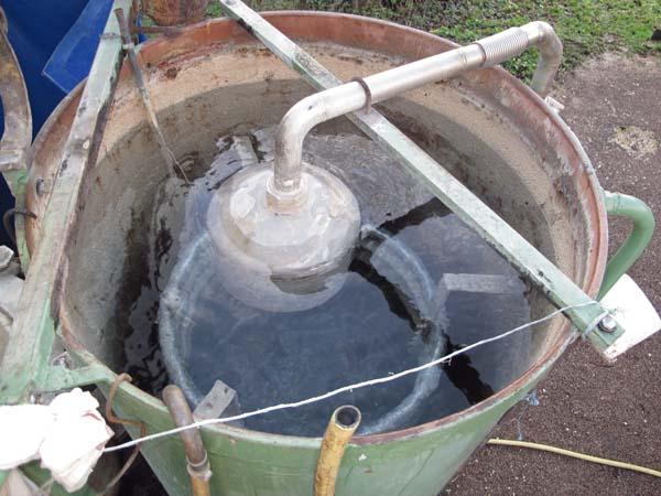 1alambic_condensation_coil