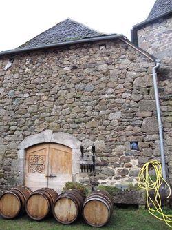1nicolas_carmarans_cellar_door_below_chai