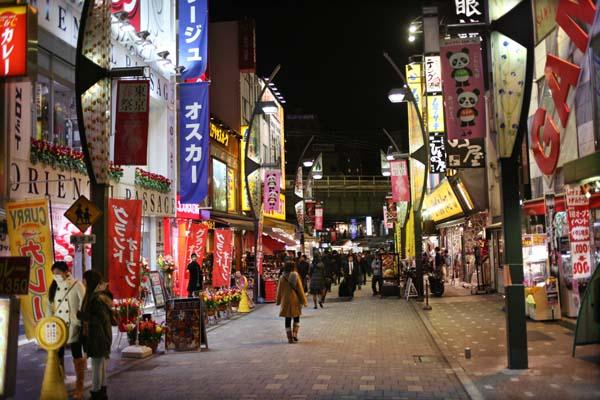 1tokyo_tachinomi_aji_no_fue_street_nearby