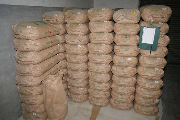 1himonoya_bags_of_rice_for_milling