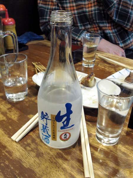 1takioka_tokyo_tachinomi_namazaki_sake