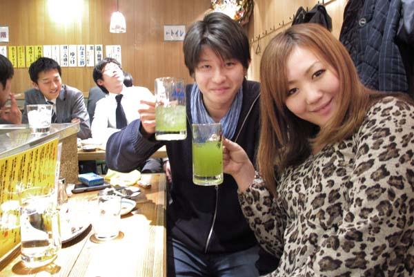 1daitoryo_izakaya_tokyo_kei_mao