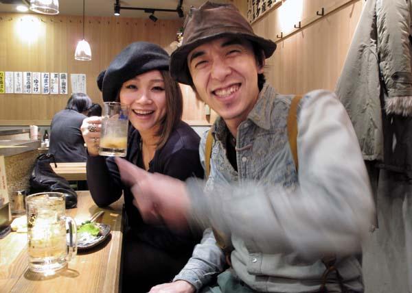 1daitoryo_izakaya_tokyo_erika_yoshii