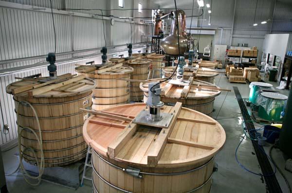 1chichibu_distillery_wash_backs