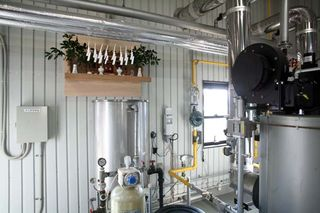 1chichibu_distillery_shrine_among_the_distilling_tools
