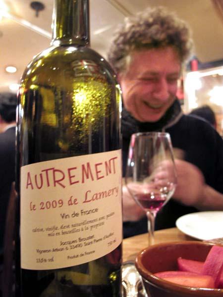 1francois_dumas_autrement_2009_lamery