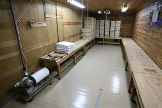 1saito_shuzo_2nd_koji_room_perspective