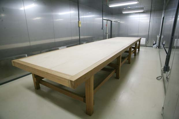 1saito_shuzo_koji_room_table
