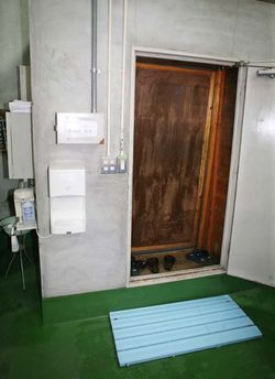 1saito_shuzo_koji_room.double_door