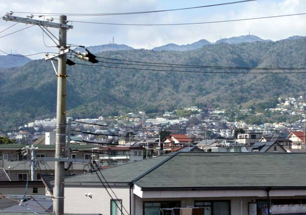 1kobe_mountains_forests