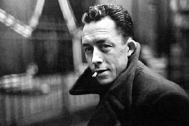 1albert_camus_censored_picture