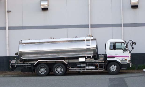 1kenbishi_brewery_tank_truck