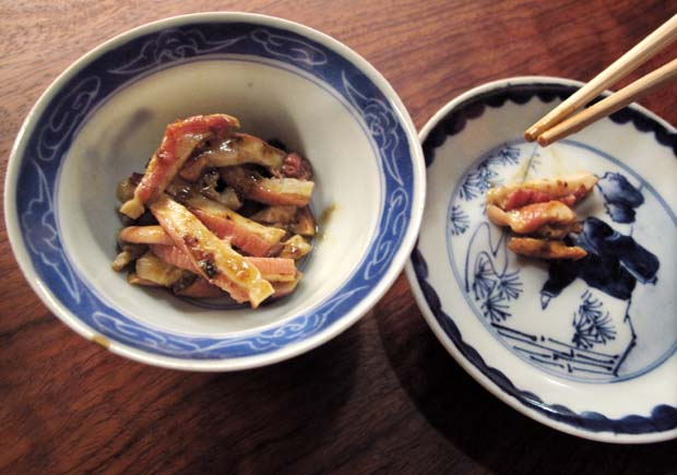 1cotyuu_tokyo_squid_with_hot_sauce