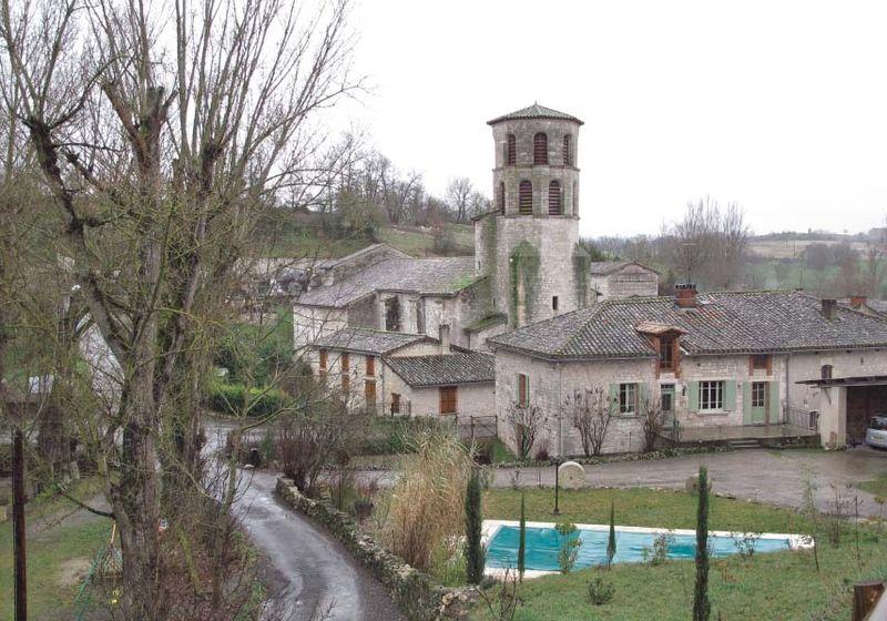 1causse_marines_village_vieux_tarn