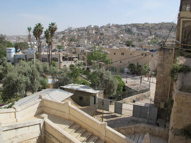 1hebron_cave_patriarchs_view_from_above