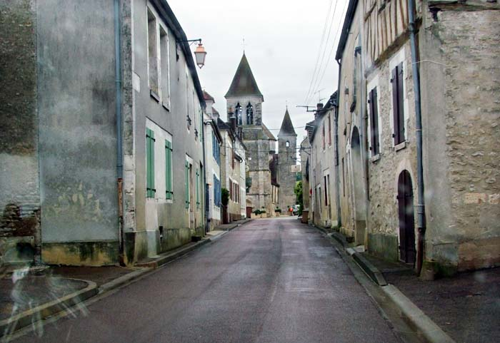 1alice_olivier_de_moor_chitry_main_street
