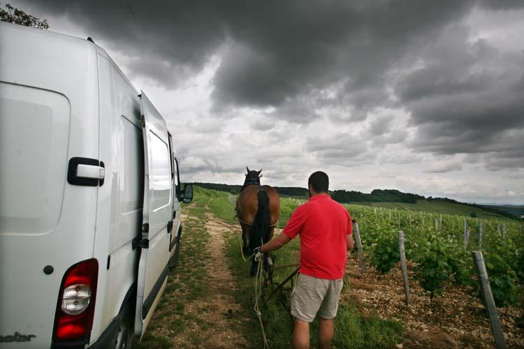 1sebastien_riffault_storm_coming_soon