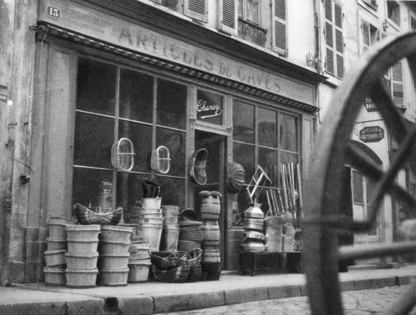 1_1930_vinif_magasin_beaune