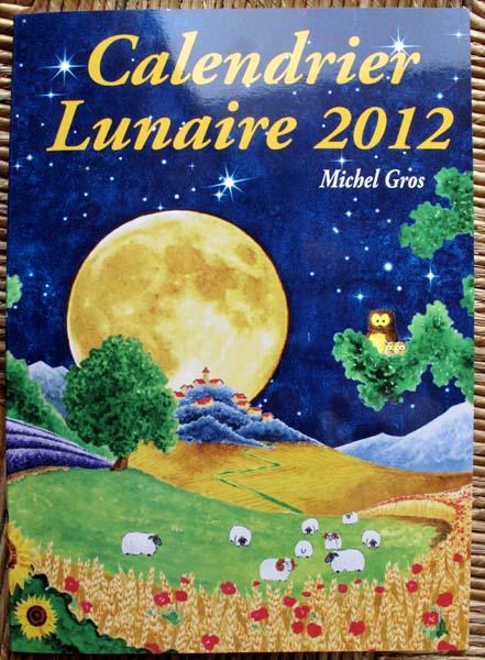1news_lunar_calendar_2012