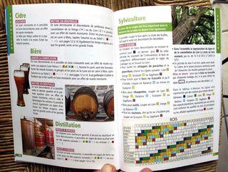 1news_lunar_calendar_2012_cider_wine