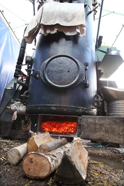 1alamic_steam_boiler_burgundy