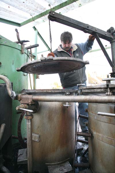 1alambic_steam_boiler_lid
