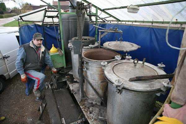1alambic_preparing_second_boiler