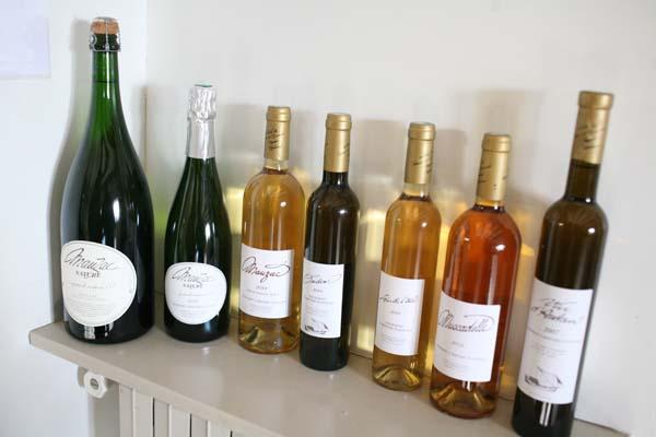 1plageoles_bottles