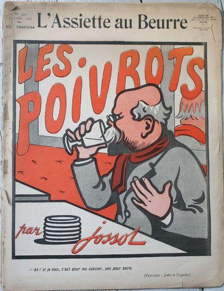 1assiette_au_beurre_poivrots1