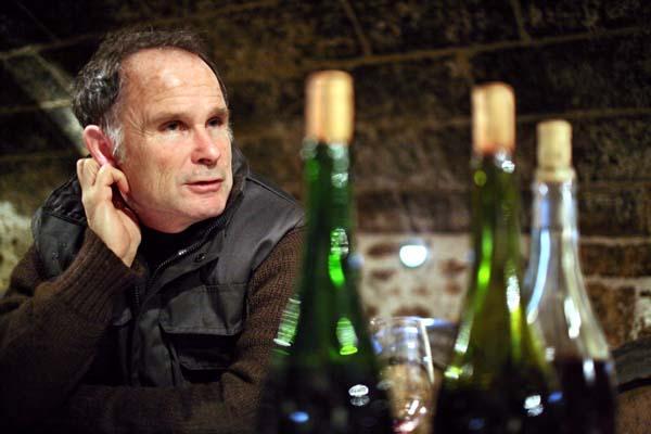 1Pierre_Breton_cellar_bottles