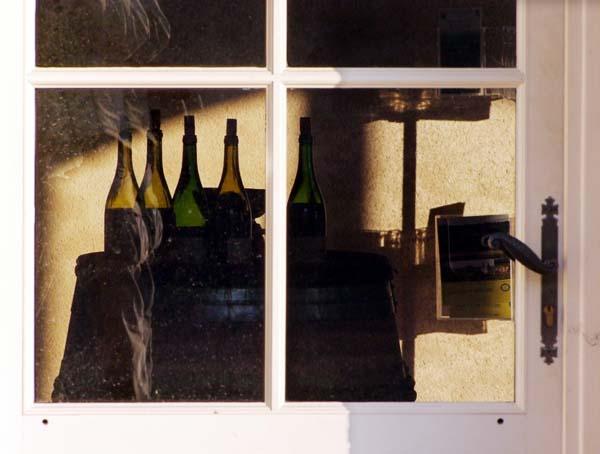 1bernatd_baudry_porte_bouteilles