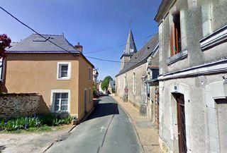 1rablay_sur_layon_eglise_rue