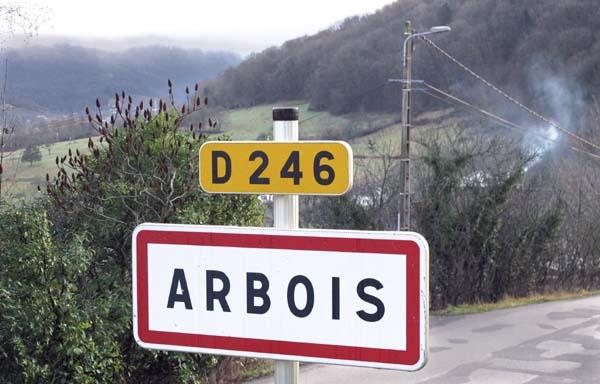 1arbois_panneau_entree