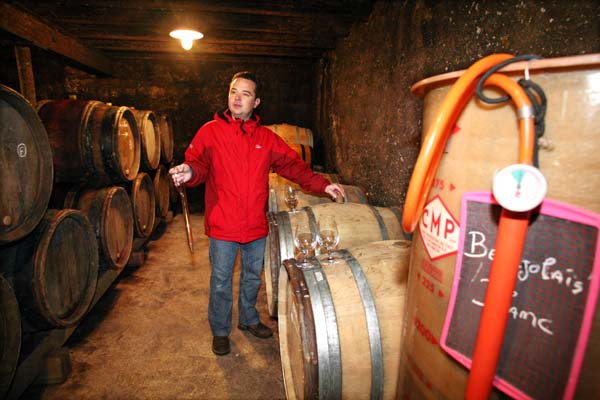 1christophe_pacalet_cave_beaujolais
