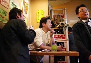 1takioka_tokyo_tachinomi_aojiru_green_drink