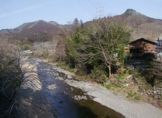 1chichibu_mountains_river