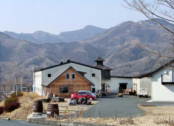 1chichibu_whisky_distillery_japan