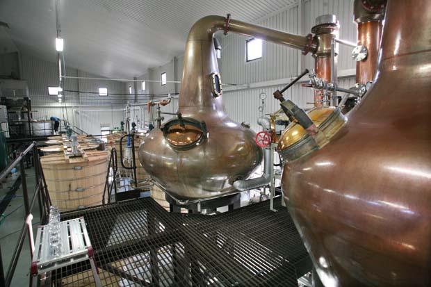 1chichibu_distillery_stills