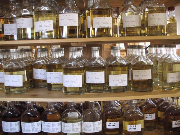 1chichibu_whisky_library