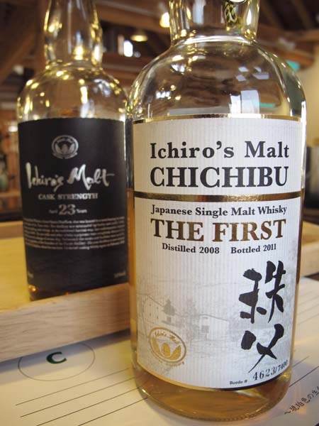 1chichibu_the_first_whisky2008