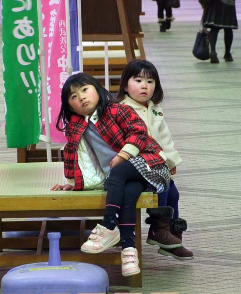 1chichibu_girls_train_station