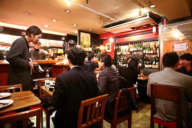 1shonzui_roppongi_wine_bar_tsubo