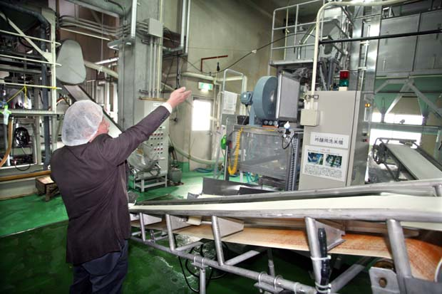 1saito_shuzo_rice_washing_machine