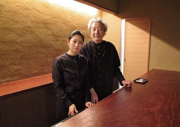 1cotyuu_tokyo_restaurant