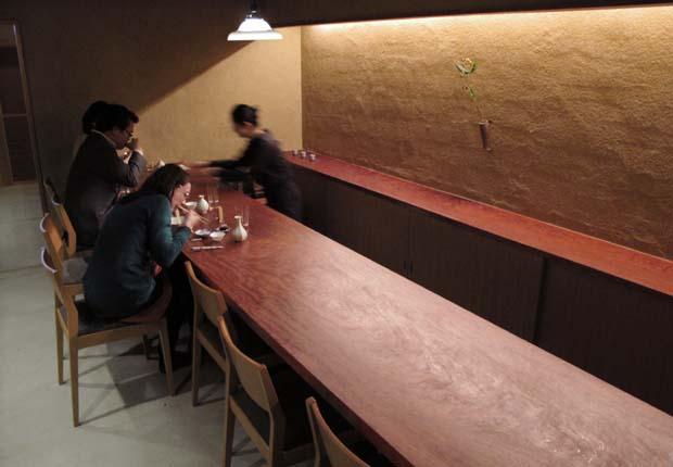 1cotyuu_tokyo_restaurant_room